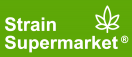 StrainSupermarket.com